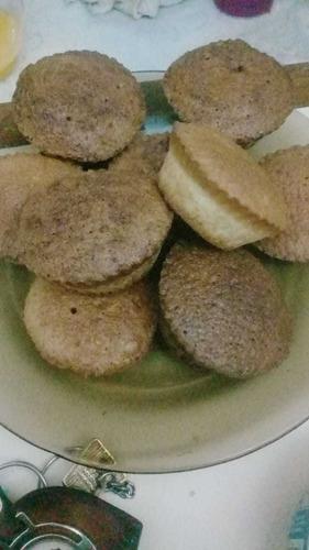 comidas  caseras y dulces