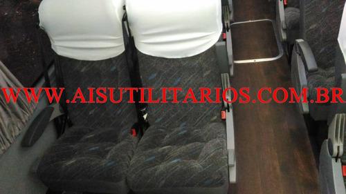 comil invictus 2016 impecável super oferta confira! ref.107