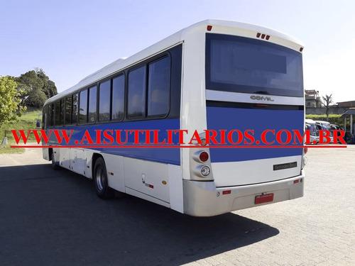 comil versatile of-1722  c/ar rodoviario oferta!! ref.660