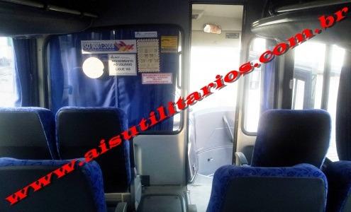 comil versatille 2008 rodoviario confira oferta!! ref.620