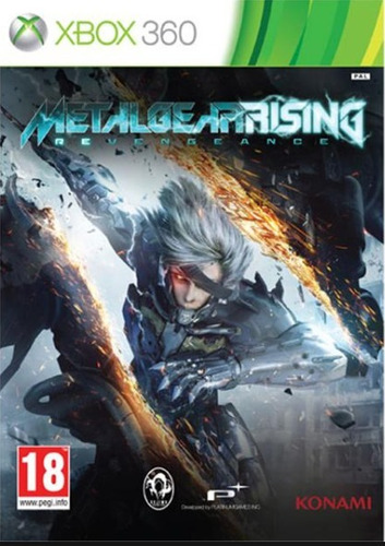 command conquer+metal gear rising+grand thef auto iv