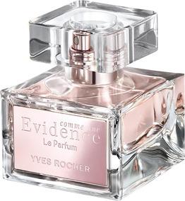 Evidence 30 Une Le Comme Ml Parfum qGUMpSzV