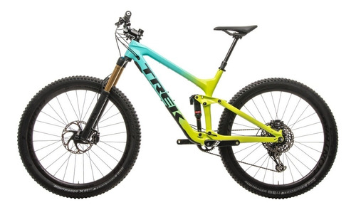 commencal meta tr 29 sx mountain bike 2016