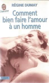 Bien faire l amour a son homme [PUNIQRANDLINE-(au-dating-names.txt) 70