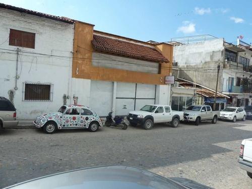 commercial local peru(centro)