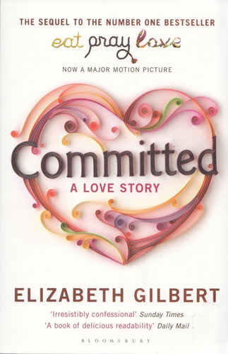 committed - elizabeth gilbert - rincon 9