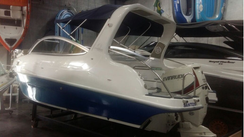 commodore 230 motor evinrude 175 hp poddium nautica