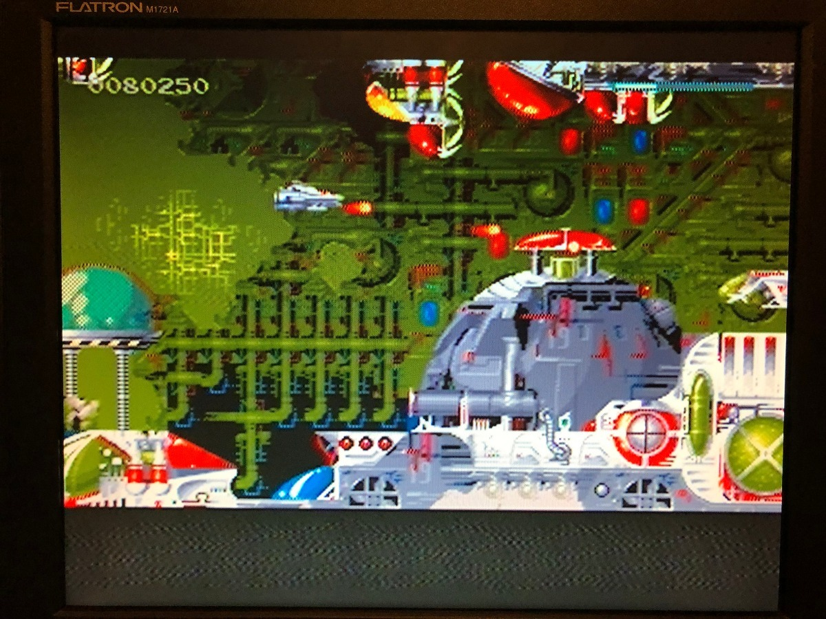 Commodore Amiga Cd32 Europeu Cd 32 3do Microdigital Nintendo