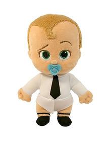 El 8 Bebé Felp Commonwealth Jefe Beanie Juguete De Pañal WIeHYbE2D9