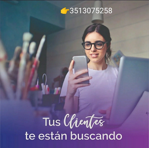 community manager-atencion al cliente-publicidad-marketing