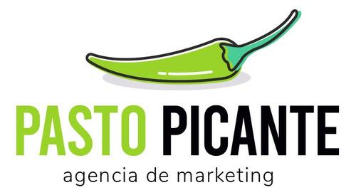 community manager / marketing digital / contenidos digitales
