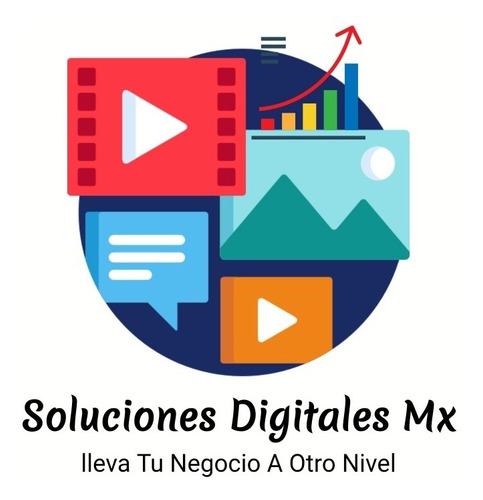 community manager (redes sociales)