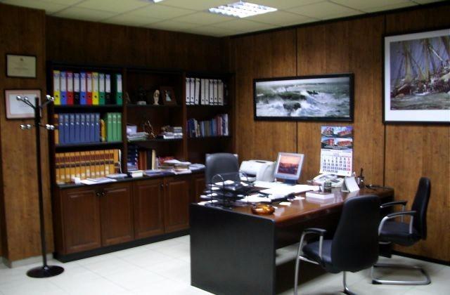 Como abrir un despacho contable requisitos para negocio for Como disenar un despacho