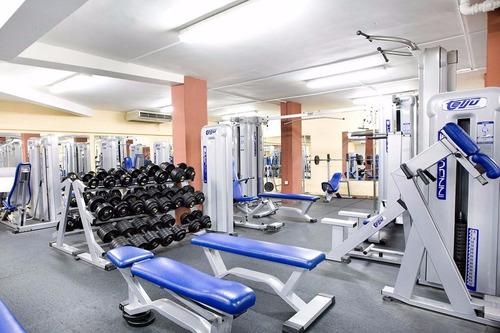 como abrir un gimnasio - guía para iniciar negocio rentable