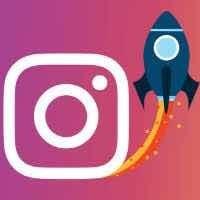 como alavancar seu instagram curso