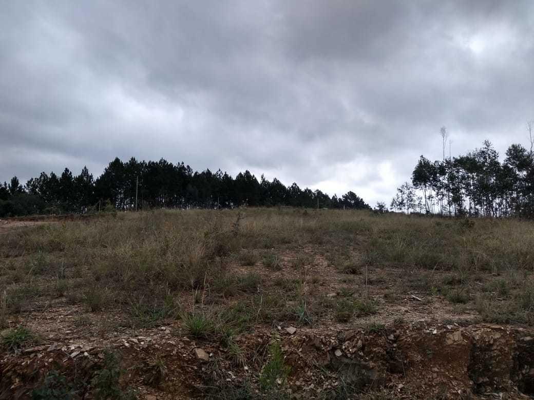 como comprar um terreno de 1000 m²?