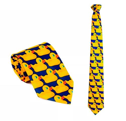 como conoci a tu madre corbata envio gratis patos barney