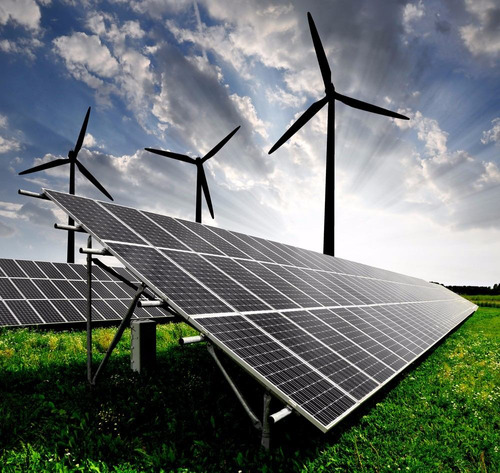 como construir placa solar - gerador de energia elétrica