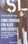 cómo convivir con los hijos adolescentes (books4pocket crec