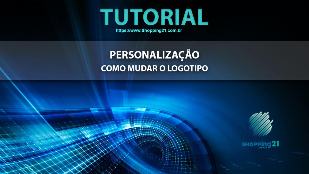 2790646356 como criar uma loja virtual profissional kit loja fácil. Carregando zoom.