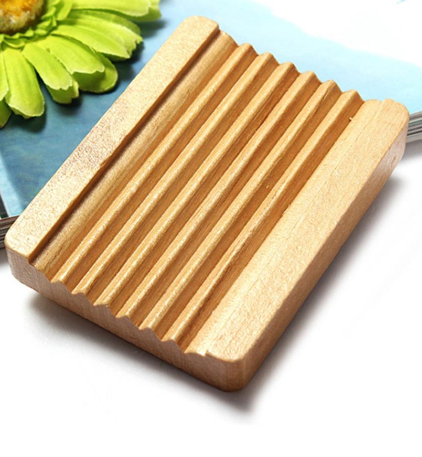 Como Decorar Jabones Para Regalar Jabonera De Madera 7200 En - Como-decorar-madera