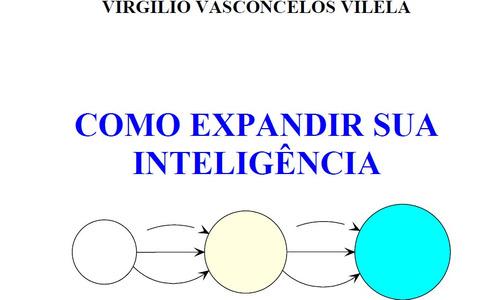 como expandir sua inteligência