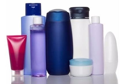 como fazer cosméticos, produtos de limpeza, automotivos
