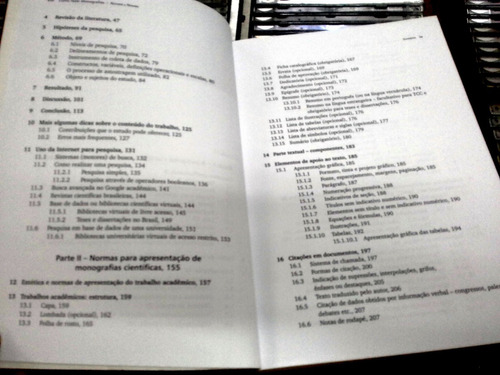 como fazer monografias tcc dissertacoes teses clausia rosa