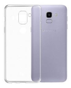 c1f080c29c5 Carcasas, Fundas y Protectores Fundas para Celulares Samsung en Esteban  Echeverría en Mercado Libre Argentina