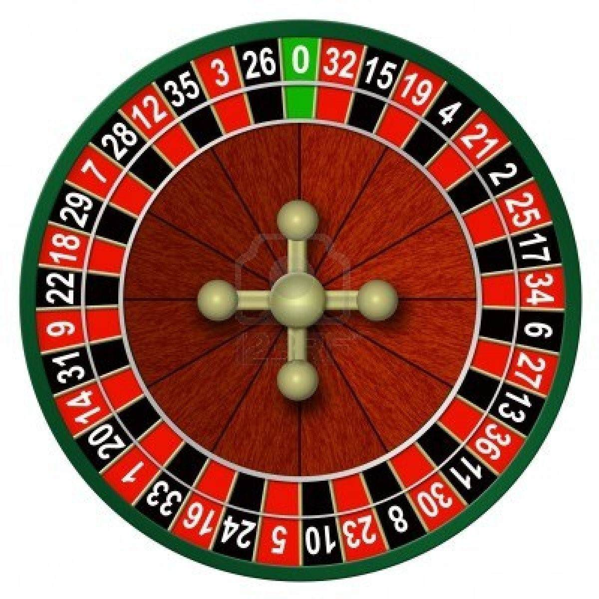 como jugar ruleta de casino