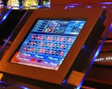 Luvas poker para vender