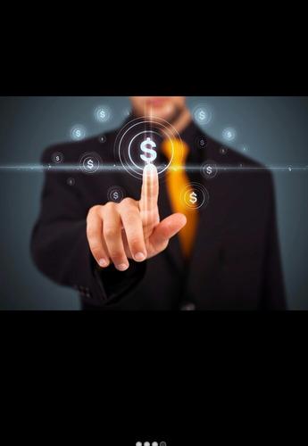 como ganhar dinheiro rápido com pouco investimento.