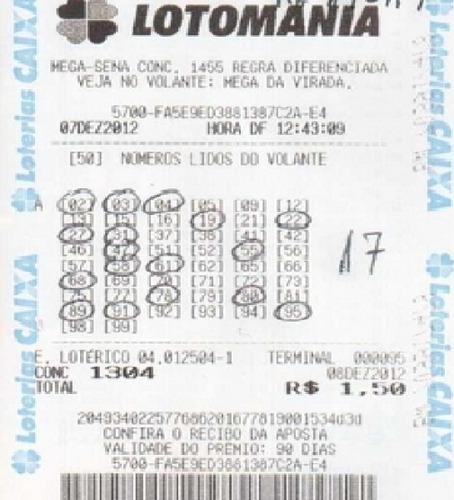 como ganhar na lotofácil e outras loterias 76 métodos