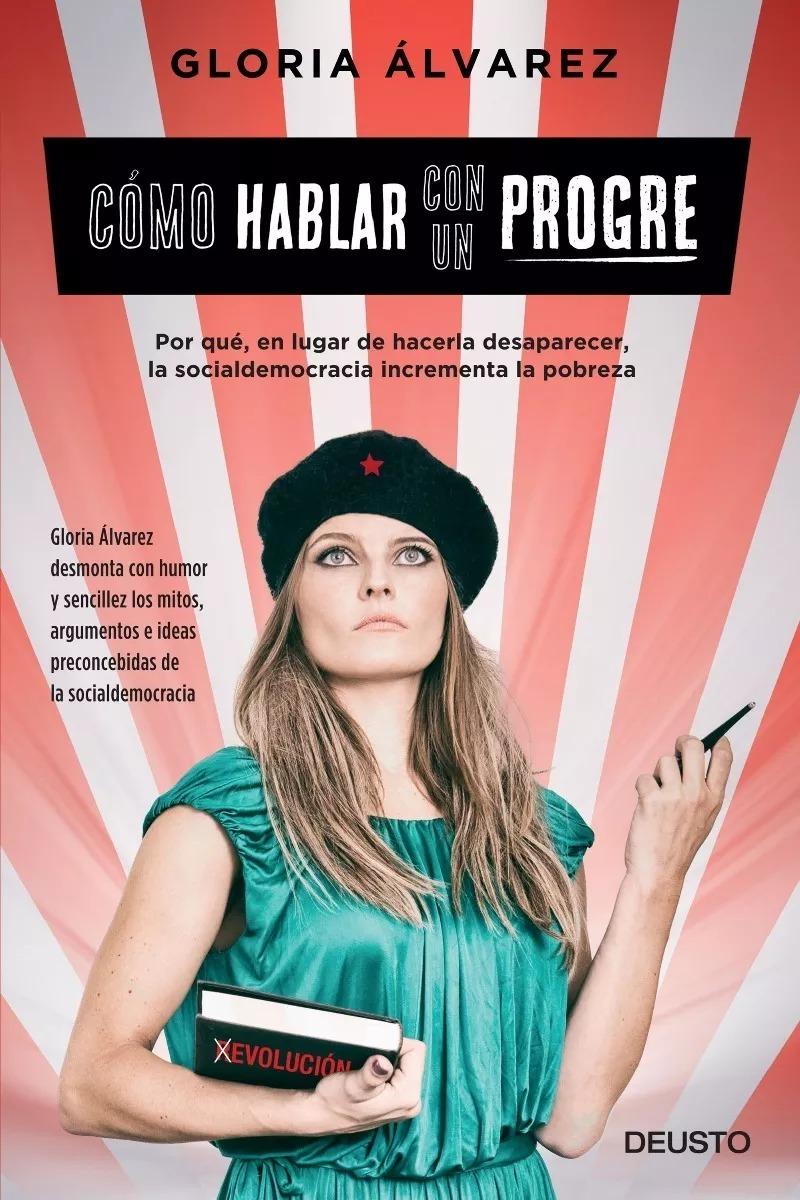Lula Magazine Pdf