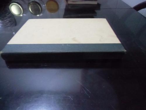 como hacer buenas fotografias manual aficionado kodak