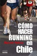 cómo hacer running en chile