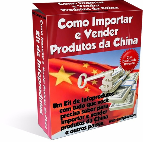 como importar da china com sucesso