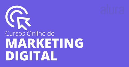 como iniciar no mundo do marketing digital