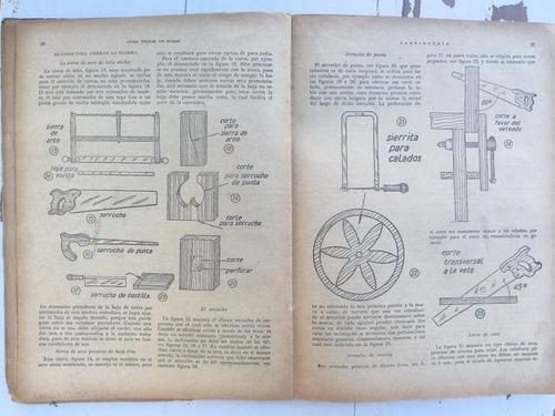 cómo iniciar un hobby aeromodelismo títeres modelismo radio