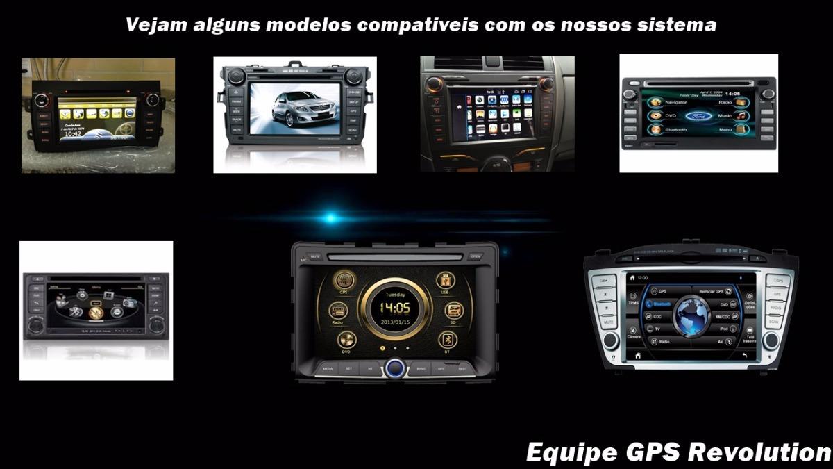 IGO8 GPS DRIVER FOR WINDOWS 8