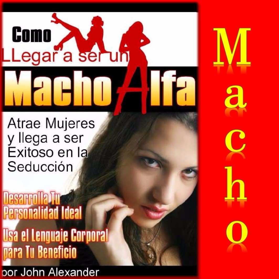 Best Price @ Como Llegar A Ser Un Macho Alfa Pdf Gratis Descargar Libro