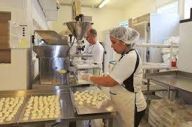 como montar fabrica de pão de queijo sebrae comece certo