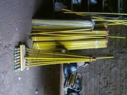 como montar fabrica vassoura apostila sebrae, como fazer