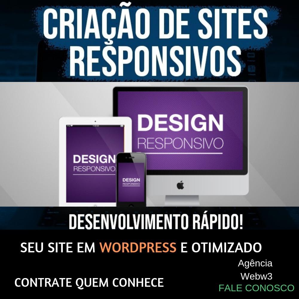 545718fe3 como montar uma loja virtual - criar site de vendas online. Carregando zoom.