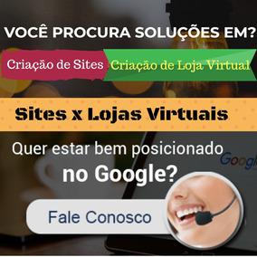 f7a8ef3f77b174 Como Montar Uma Loja Virtual - Criar Site De Vendas Online
