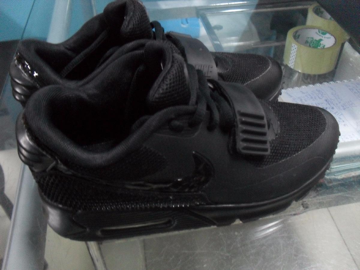 Como Nuenvas Zapatillas Nike Air Max Dama Talla 36 S 139 99 en