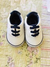 9ce6f748 Zapatillas Tigre - Zapatos en Valparaíso para Bebés en Mercado Libre Chile