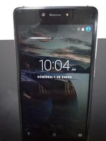 52dc2112a38 Own Smart O2 - Celulares y Smartphones en Mercado Libre Perú