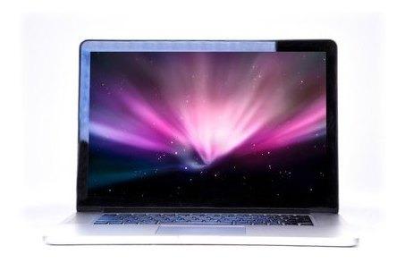 como nuevos macbook pro de 13  2012 core i5 2.5 ghz  4g ram