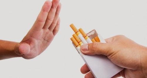 como parar de fumar + 5.000 cursos